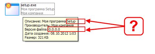 http://s1.uploads.ru/C1452.png