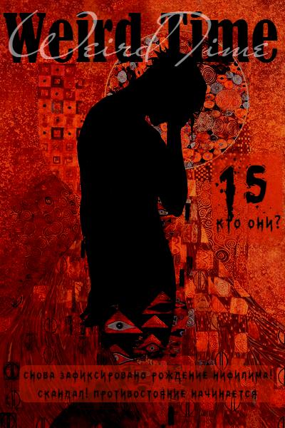 http://s1.uploads.ru/CPAhi.png