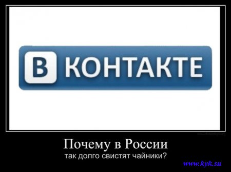 http://s1.uploads.ru/DFudf.jpg