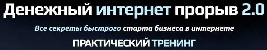 http://s1.uploads.ru/Dl4dS.png