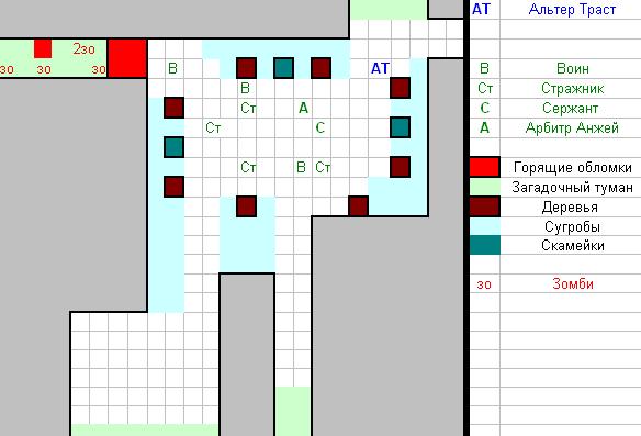 http://s1.uploads.ru/ELChZ.png