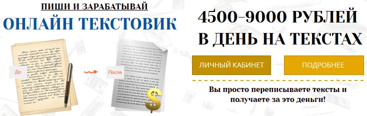 http://s1.uploads.ru/EYcBH.png