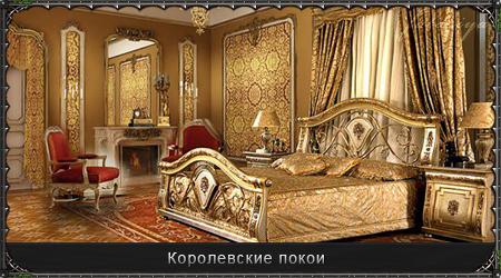 http://s1.uploads.ru/Eywha.jpg