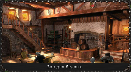 http://s1.uploads.ru/F6fOw.jpg