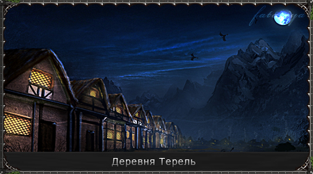 http://s1.uploads.ru/FHrZm.jpg