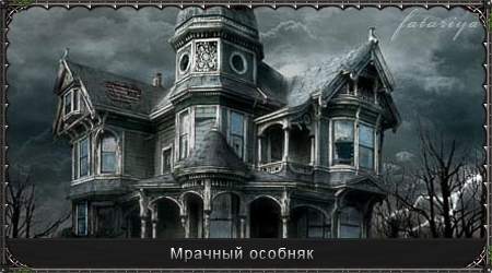 http://s1.uploads.ru/Fw9U4.jpg
