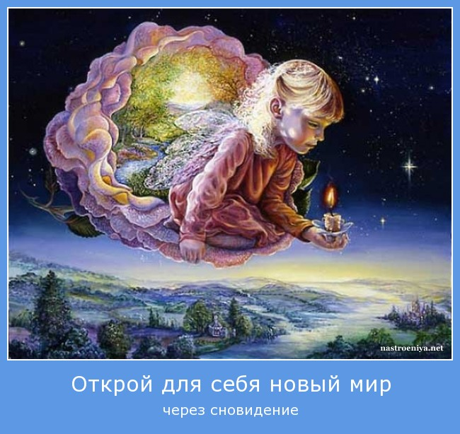 http://s1.uploads.ru/GH9oS.jpg