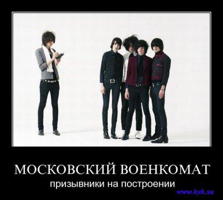 http://s1.uploads.ru/GJdza.jpg