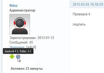 http://s1.uploads.ru/GZnqm.jpg