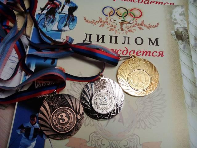 http://s1.uploads.ru/GvFQD.jpg