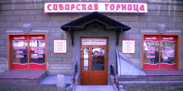 http://s1.uploads.ru/Gw7dJ.jpg