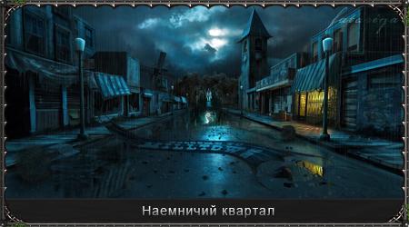 http://s1.uploads.ru/HITVW.jpg