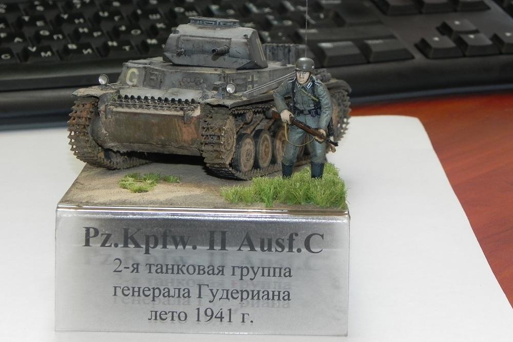 http://s1.uploads.ru/HSMNB.jpg