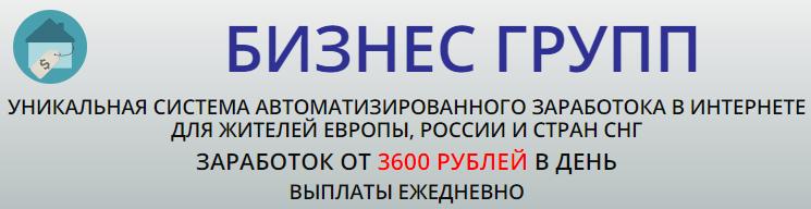 http://s1.uploads.ru/HUFE0.png