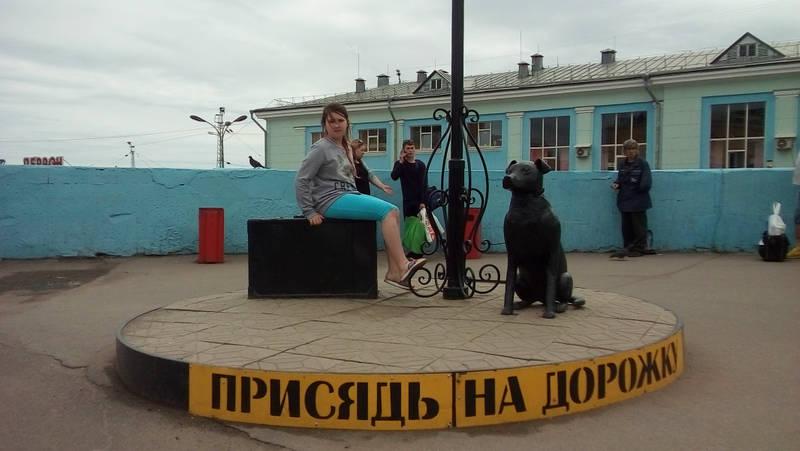 http://s1.uploads.ru/HWD4j.jpg