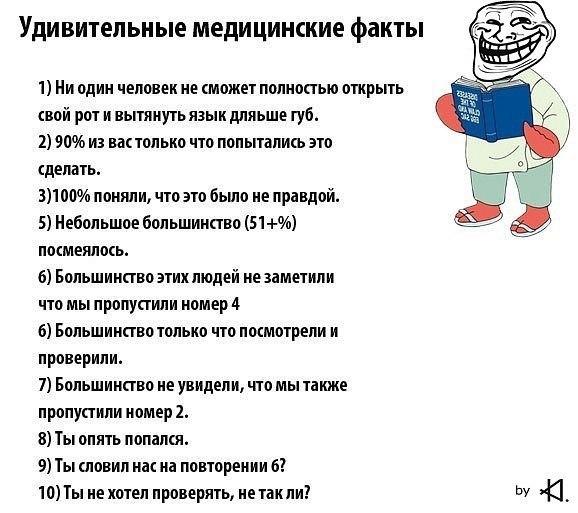 http://s1.uploads.ru/HeRQt.jpg