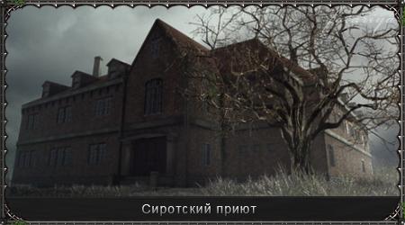 http://s1.uploads.ru/Hx8jM.jpg