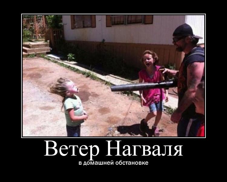 http://s1.uploads.ru/IH51w.jpg