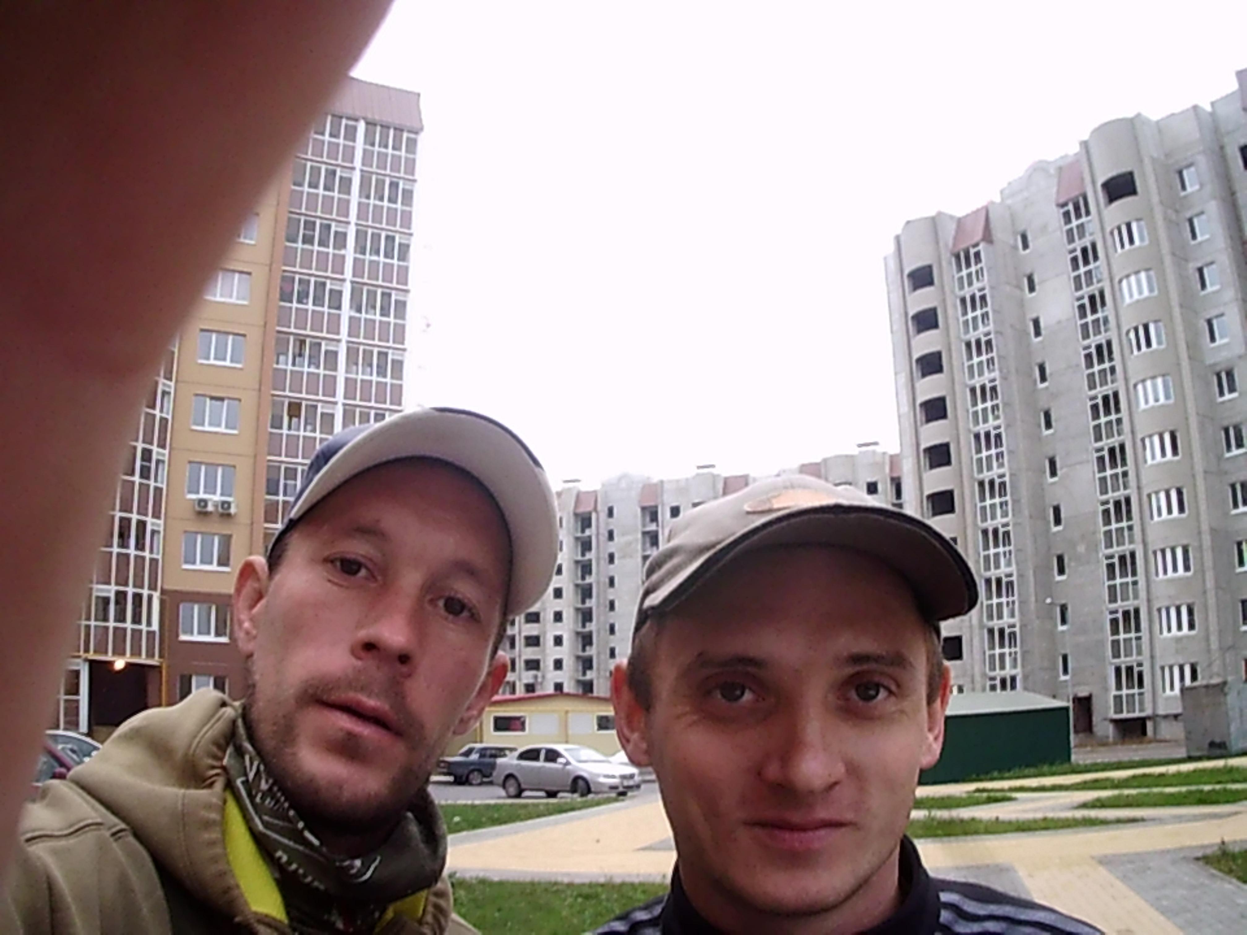 http://s1.uploads.ru/IZbxd.jpg