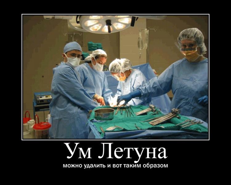 http://s1.uploads.ru/IZhTt.jpg