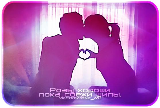http://s1.uploads.ru/IgKoX.png