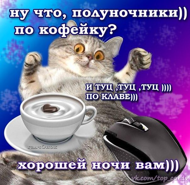 http://s1.uploads.ru/IhfYV.jpg