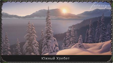 http://s1.uploads.ru/JiEdg.jpg
