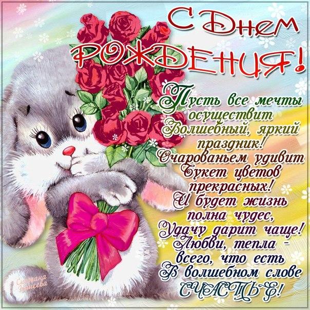 http://s1.uploads.ru/KHXAN.jpg