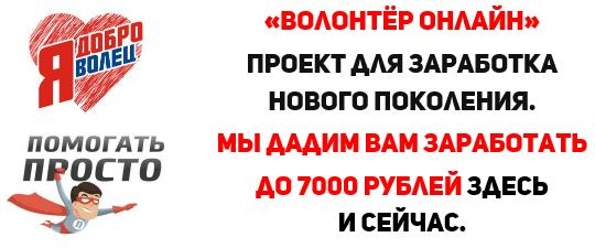 http://s1.uploads.ru/KLuWR.jpg