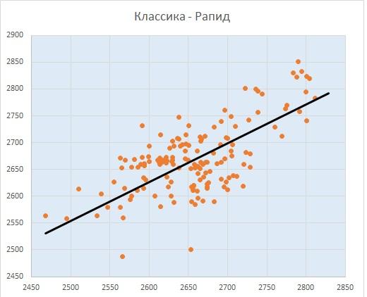 http://s1.uploads.ru/KQkBe.jpg