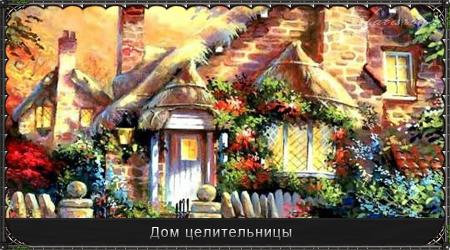 http://s1.uploads.ru/KS6q4.jpg