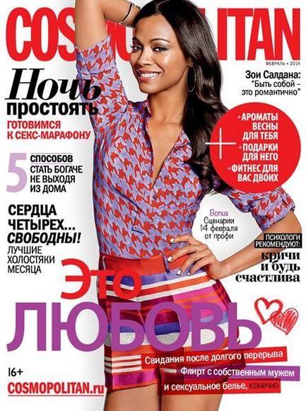 http://s1.uploads.ru/KpDk1.jpg