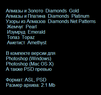 http://s1.uploads.ru/LyP5u.png