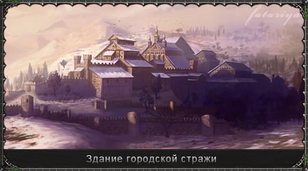 http://s1.uploads.ru/MEPay.jpg