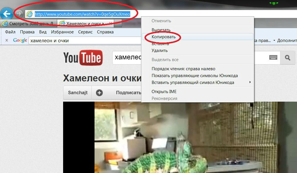http://s1.uploads.ru/MubPy.jpg