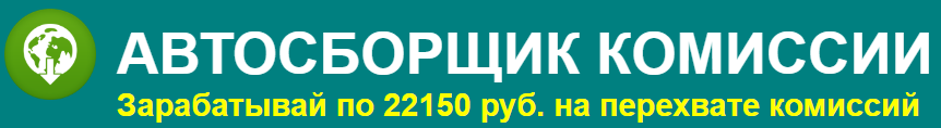 http://s1.uploads.ru/MyuRF.png