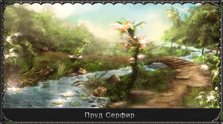 http://s1.uploads.ru/NgkcQ.jpg