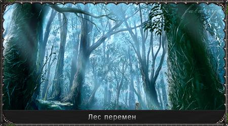 http://s1.uploads.ru/NwF45.jpg