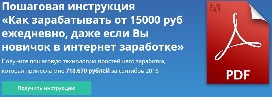 http://s1.uploads.ru/OJP0U.png