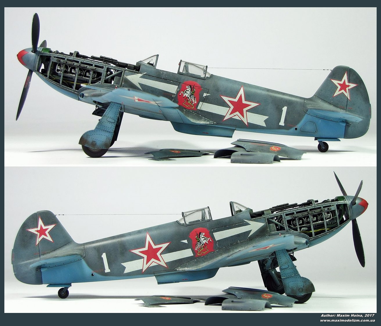 http://s1.uploads.ru/OfyNK.jpg