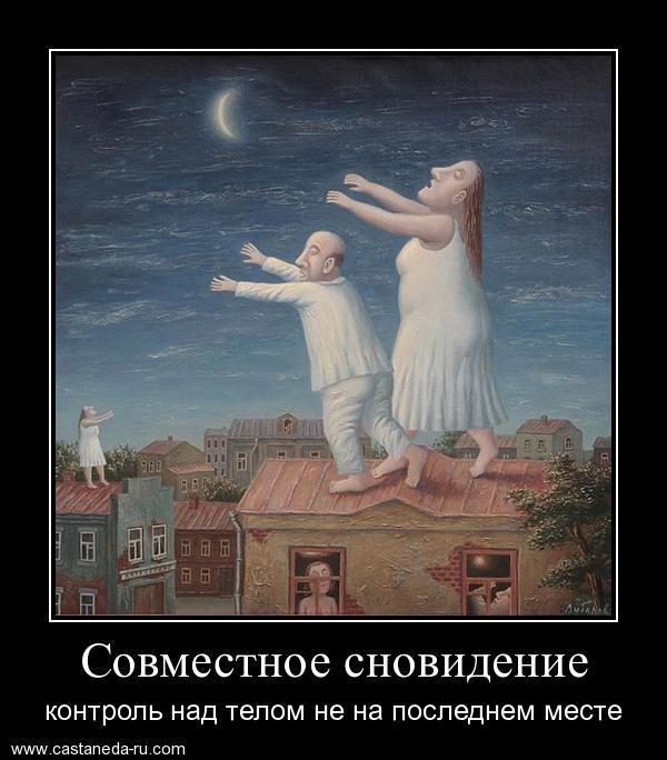 http://s1.uploads.ru/Omd08.jpg