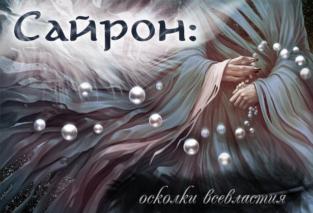 http://s1.uploads.ru/Ovqlx.jpg