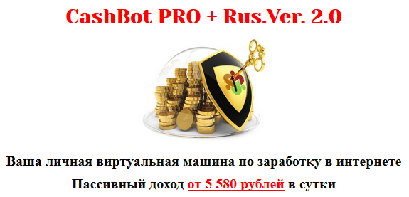 http://s1.uploads.ru/P6lF3.png
