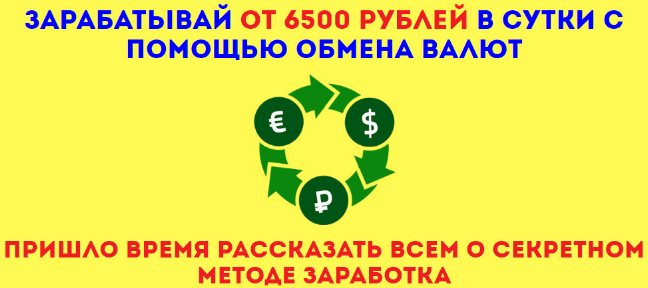 http://s1.uploads.ru/P9bYp.png