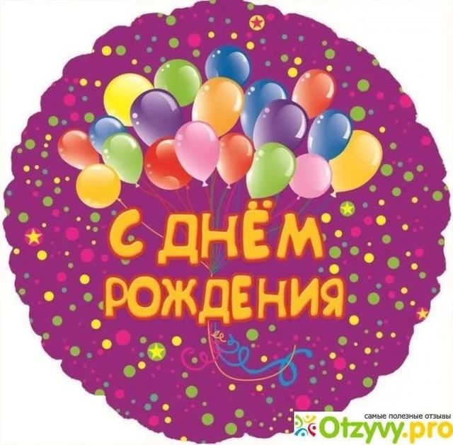 http://s1.uploads.ru/POUKI.jpg