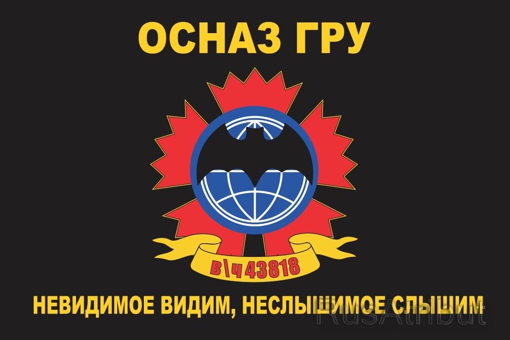 http://s1.uploads.ru/PSXxF.jpg