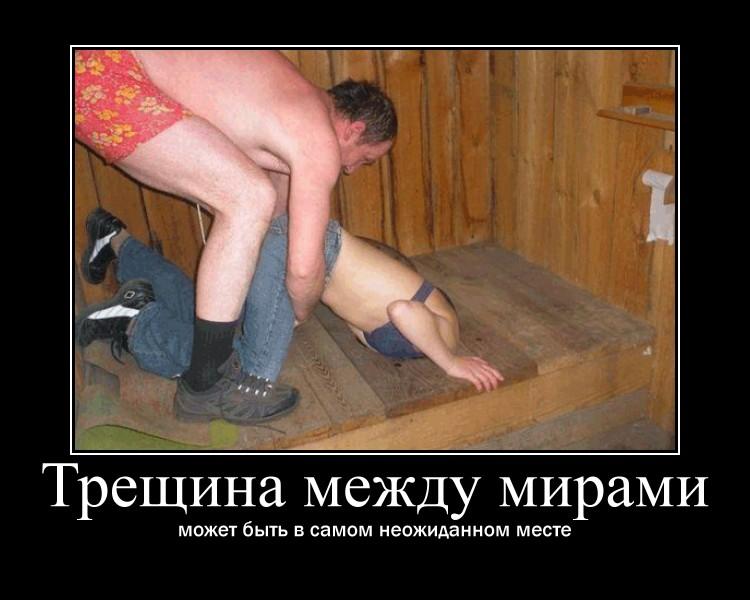 http://s1.uploads.ru/PfKGL.jpg