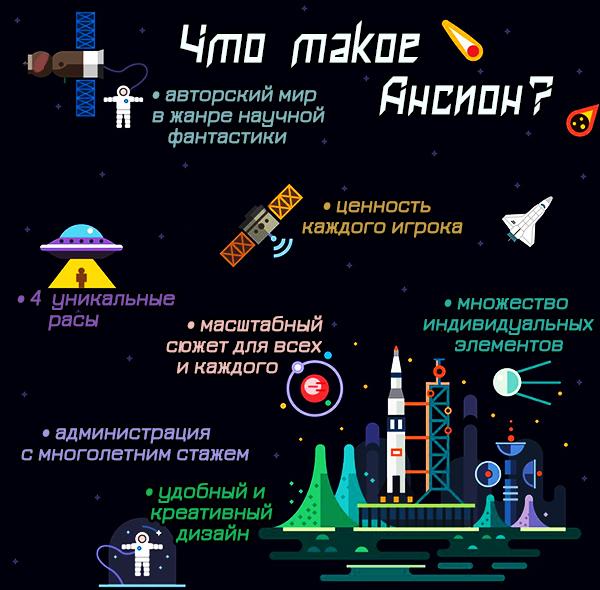 http://s1.uploads.ru/QElnD.jpg