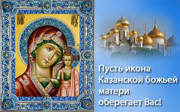 http://s1.uploads.ru/QVHyq.jpg