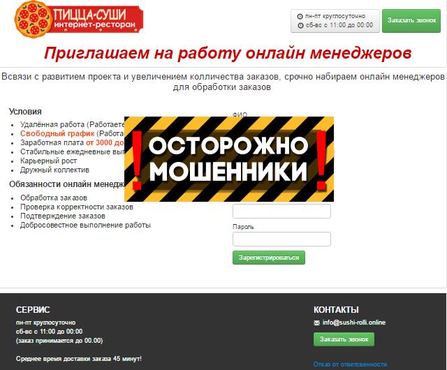 http://s1.uploads.ru/QmY1k.png